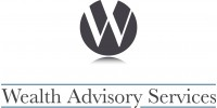 Wealth Advasory Services