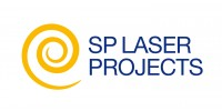 SP Laser Projects