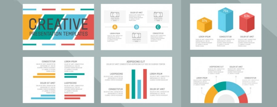 crea tu sistema de presentaciones powerpoint amaseme